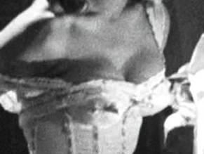 Nackt Silvia Sorrente  Silvia Saint