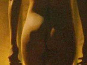 Sofia Boutella Porn