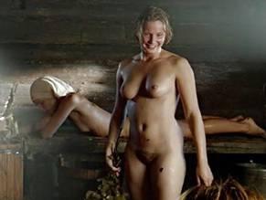 Alicia nackt Gatto Alicia Gatto