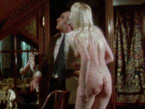 Sex Nude La Grande Girls Images