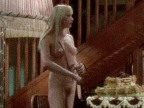 Topless Nude La Grande Girls Photos