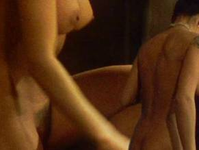 Nguyen nackt Solange  Solange gets