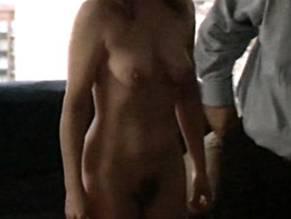 Nackt  Sonia Donaldson Sonia Donaldson