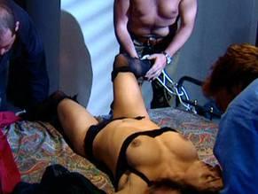 bizarre stories strange Erotic short