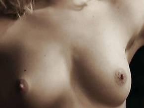 Gerhardt topless sonja Sonja Gerhardt