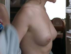 Sonja gerhardt nackt bilder