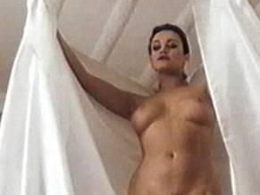 Sonja Kirchberger Porno