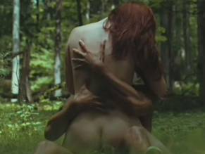 nude scene from doomsday