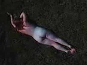 from Jordy nude scene from doomsday