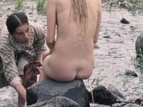 Swimwear Rosi Chernogorova Nude Pics