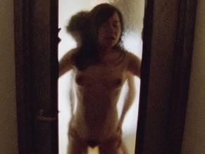 Celebrity Sook Yin Lee Naked Nude Jpg