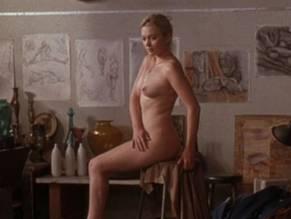Sophia Myles Nude Aznude