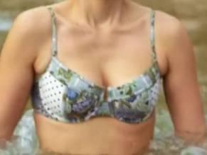 Hensser nackt Sophie  Sophie Hensser
