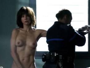 Marceau xvideos hot sophie scenes nude
