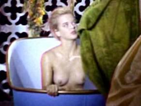 nackt Walker Stacey Best Nude