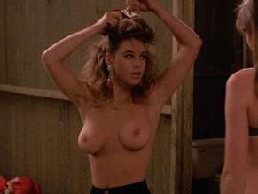 elizabeth-lambert-nudes