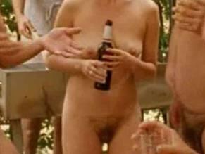 Stefanie höner nude