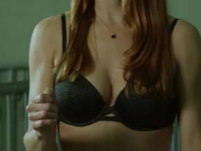 Nackt Stephanie Drapeau  Fame
