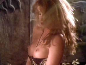 stephanie hudson nude