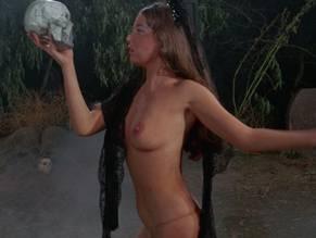 Stephanie jones naked