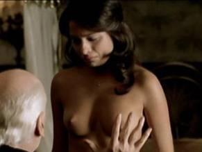 stephanie romanov naked