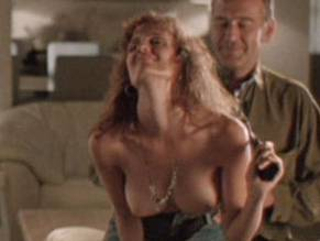 Nackt Stephanie Menuez  Celebrity. Sex
