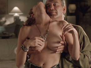 Ideal Tania Davis Nude Jpg