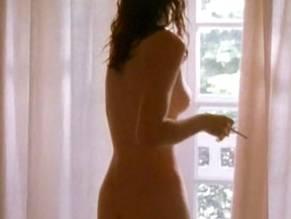 Boobs Stephanie Pasterkamp Nude Pic