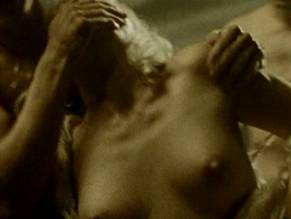 Film Angst Sexszene