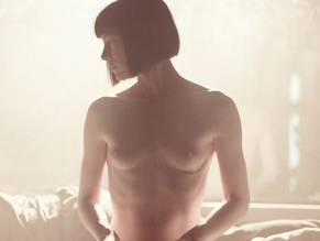 nackt Stoya Stoya Nude