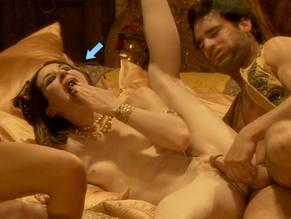 Mariah Carey Nude Pics and Videos   Top Nude Celebs
