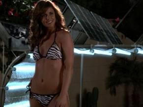 Altice bikini summer