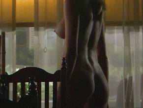Pics of sunny mabrey naked something is