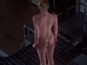 Nude photos Olivia nova porn video
