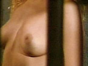 Harvey nackt Susan  Elizabeth Taylor's