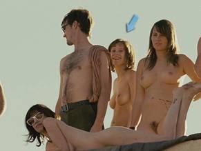 bormann nude Susanne