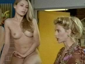 Coren nackt Trish  Patricia Coren,