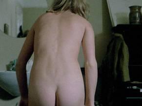 Nackt Susan Penhaligon  'I thought