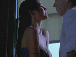 Susan ward nude