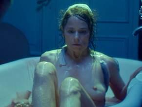 Suzanne Clément  nackt