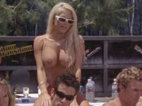 Luisana lopilato orgazm sex