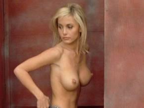brittney powell nude