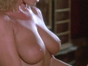 Howling 2 your sister is a werewolf nude