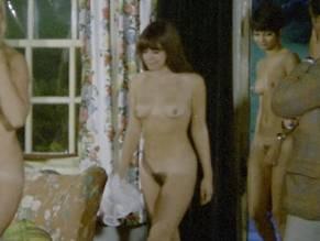 Sylvia kristel nude sex scene in mata hari scandalplanetcom - 1 5