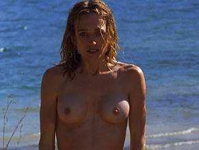 eastbound and down nude scene