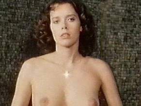 Alice frank nude