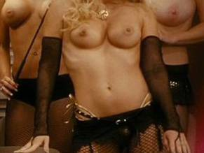 miss jackson porn