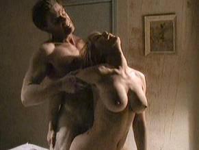 Tamara landry sex scene