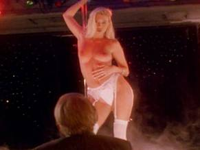 Hot erotic wife fucking pic