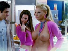 Bachelor party vegas порно